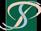 paulo foundation logo